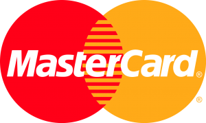 MasterCard payment options