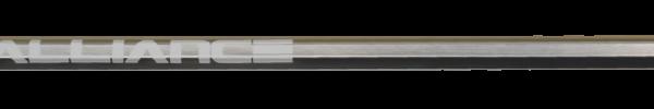 shaft silver