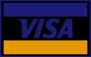 Visa payment options