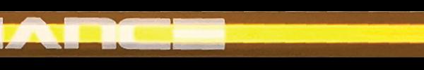 gold-longpole