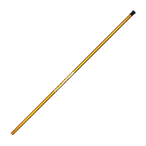gold-longpole-front