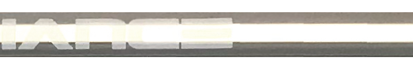 silver-longpole